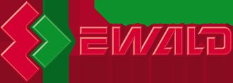 Metalltechnik Ewald